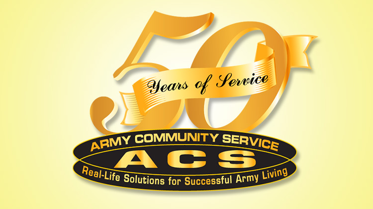 vz_acs_50th_anniversary_logo_750x421_jun15.jpg