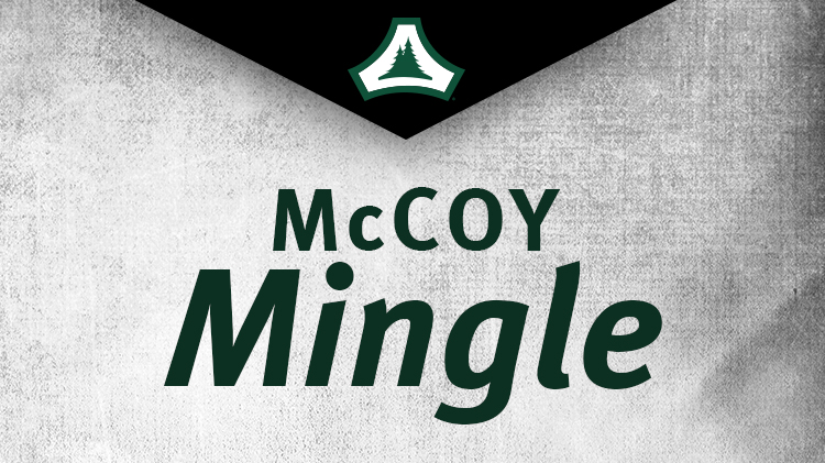 McCoy Mingle