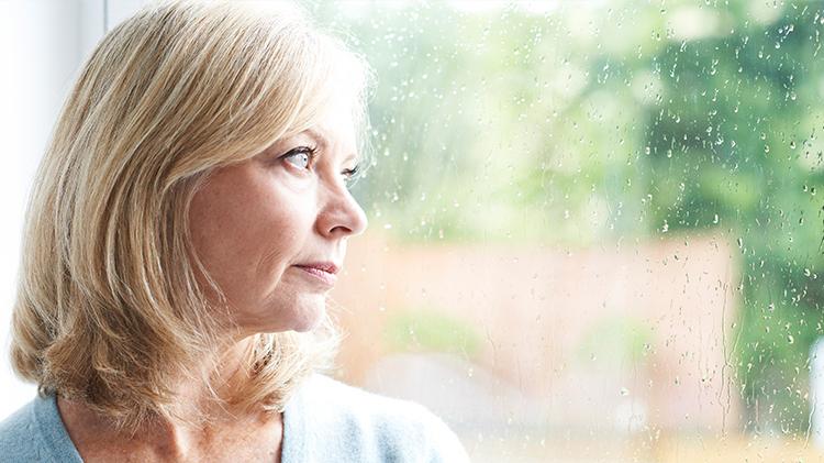 Identifying Depression