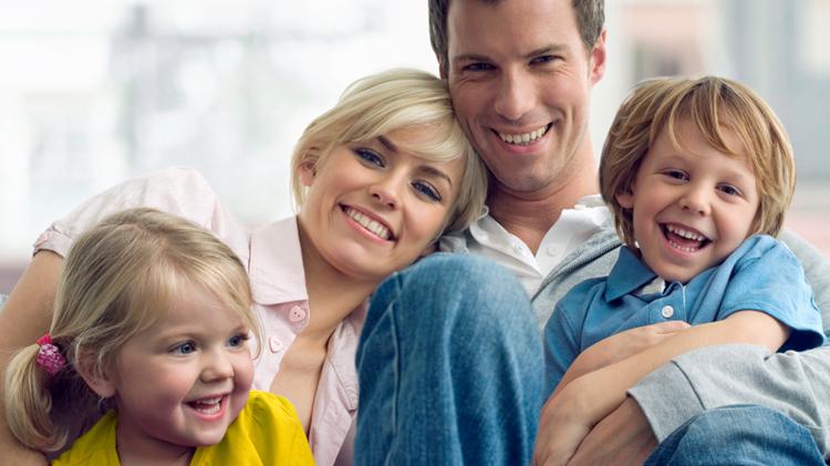 Triple P Workshop: The Positive Parenting Program