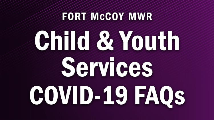 CYS COVID-19 Closure Patron FAQs